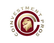 Coinvestment Pros Logo - Entry #92