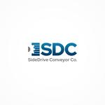 SideDrive Conveyor Co. Logo - Entry #290
