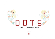 dots, the tooth fairy Logo - Entry #68