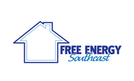 Free Energy Southeast Logo - Entry #95