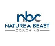 NBC  Logo - Entry #3