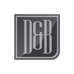 DiLorenzo & Barletta Wealth Management Logo - Entry #65