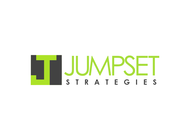 Jumpset Strategies Logo - Entry #237