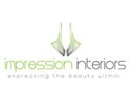 Interior Design Logo - Entry #46