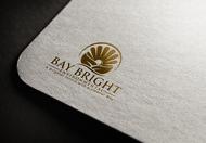 Bay Bright Environmental Logo - Entry #92