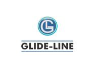 Glide-Line Logo - Entry #196