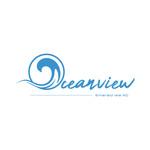 Oceanview Inn Logo - Entry #299