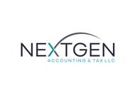 NextGen Accounting & Tax LLC Logo - Entry #95