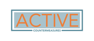 Active Countermeasures Logo - Entry #119