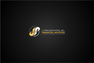 J. Pink Associates, Inc., Financial Advisors Logo - Entry #206