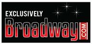 ExclusivelyBroadway.com   Logo - Entry #85