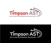 Timpson AST Logo - Entry #205