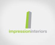 Interior Design Logo - Entry #23