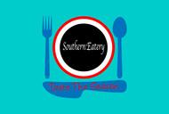 Taste The Season Logo - Entry #221