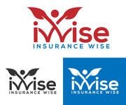 iWise Logo - Entry #675