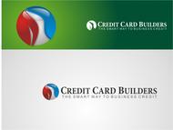 CCB Logo - Entry #203