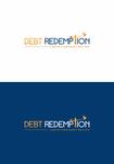 Debt Redemption Logo - Entry #148