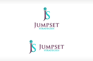 Jumpset Strategies Logo - Entry #41
