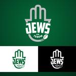 Tim Tebow Fan Facebook Page Logo & Timeline Design - Entry #43
