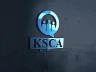KSCBenefits Logo - Entry #482