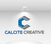 CC Logo - Entry #154