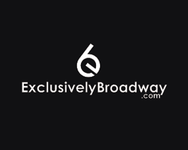 ExclusivelyBroadway.com   Logo - Entry #2