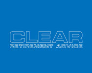 Clear Retirement Advice Logo - Entry #360