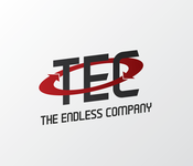 The Endless Company Logo - Entry #19