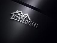 Marcantel Boil House Logo - Entry #177