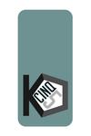 K-CINQ  Logo - Entry #71