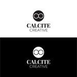 CC Logo - Entry #114