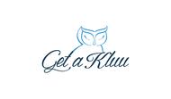 Get a Kluu Logo - Entry #100