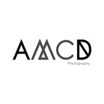 Alan McDonald - Photographer Logo - Entry #81