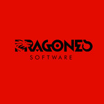 Dragones Software Logo - Entry #26