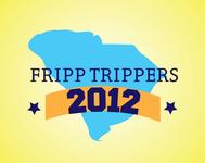 Family Trip Logo Design - Entry #7