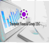Trustpoint Financial Group, LLC Logo - Entry #77