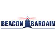 Beacon Bargain Logo - Entry #9