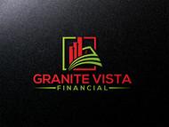 Granite Vista Financial Logo - Entry #337