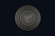 Raptors Wild Logo - Entry #20