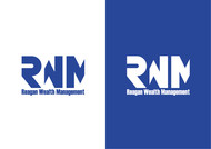 Reagan Wealth Management Logo - Entry #609