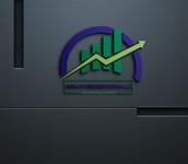 Wealth Preservation,llc Logo - Entry #397