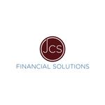 jcs financial solutions Logo - Entry #15