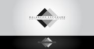 Balanced Exposure Logo - Entry #68