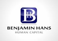 Benjamin Hans Human Capital Logo - Entry #171