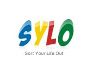 SYLO Logo - Entry #87