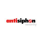 Security Company Logo - Entry #29