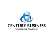 Century Business Brokers & Advisors Logo - Entry #15