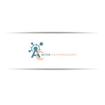 Active Countermeasures Logo - Entry #334