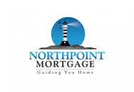Mortgage Company Logo - Entry #116