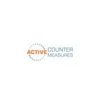 Active Countermeasures Logo - Entry #414